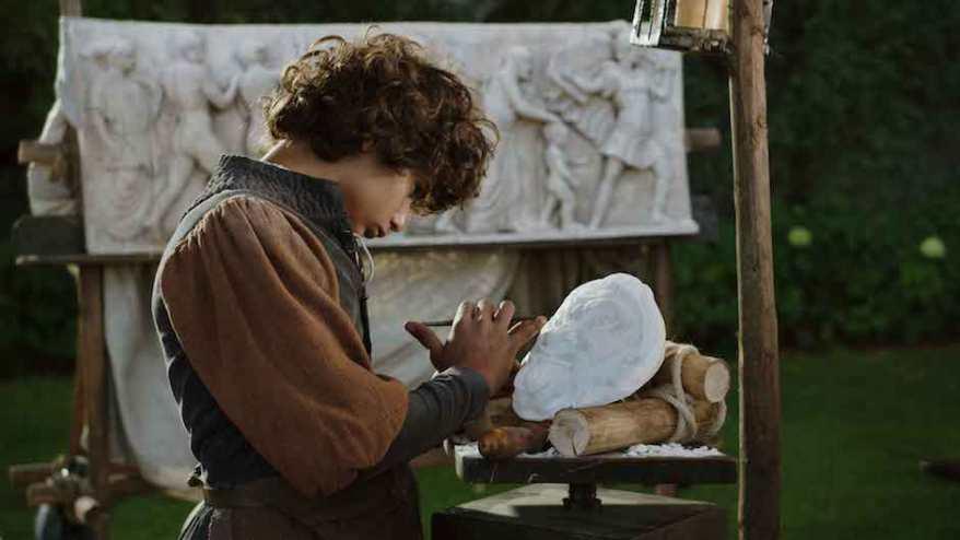 23-Michelangelo-Infinito_Fauno-e-Giardini-di-San-Marco.jpg