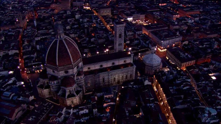 797111552-basilica-di-santa-croce-battistero-di-san-giovanni-palazzo-vecchio-santa-maria-del-fiore.jpg