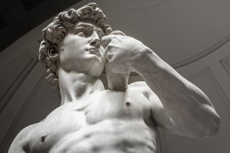 galleria-dell-accademia-tuscanyprivatetour-01.jpg