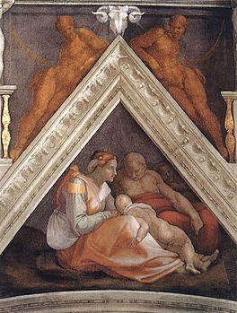 Michelangelo,_antenati_di_cristo,_01.jpg