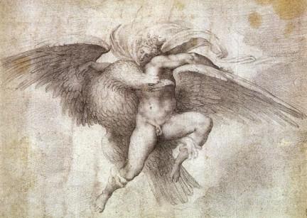 Ratto_Ganimede_Michelangelo.jpg