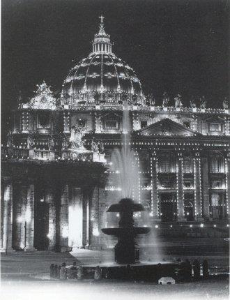 San-Pietro.jpg