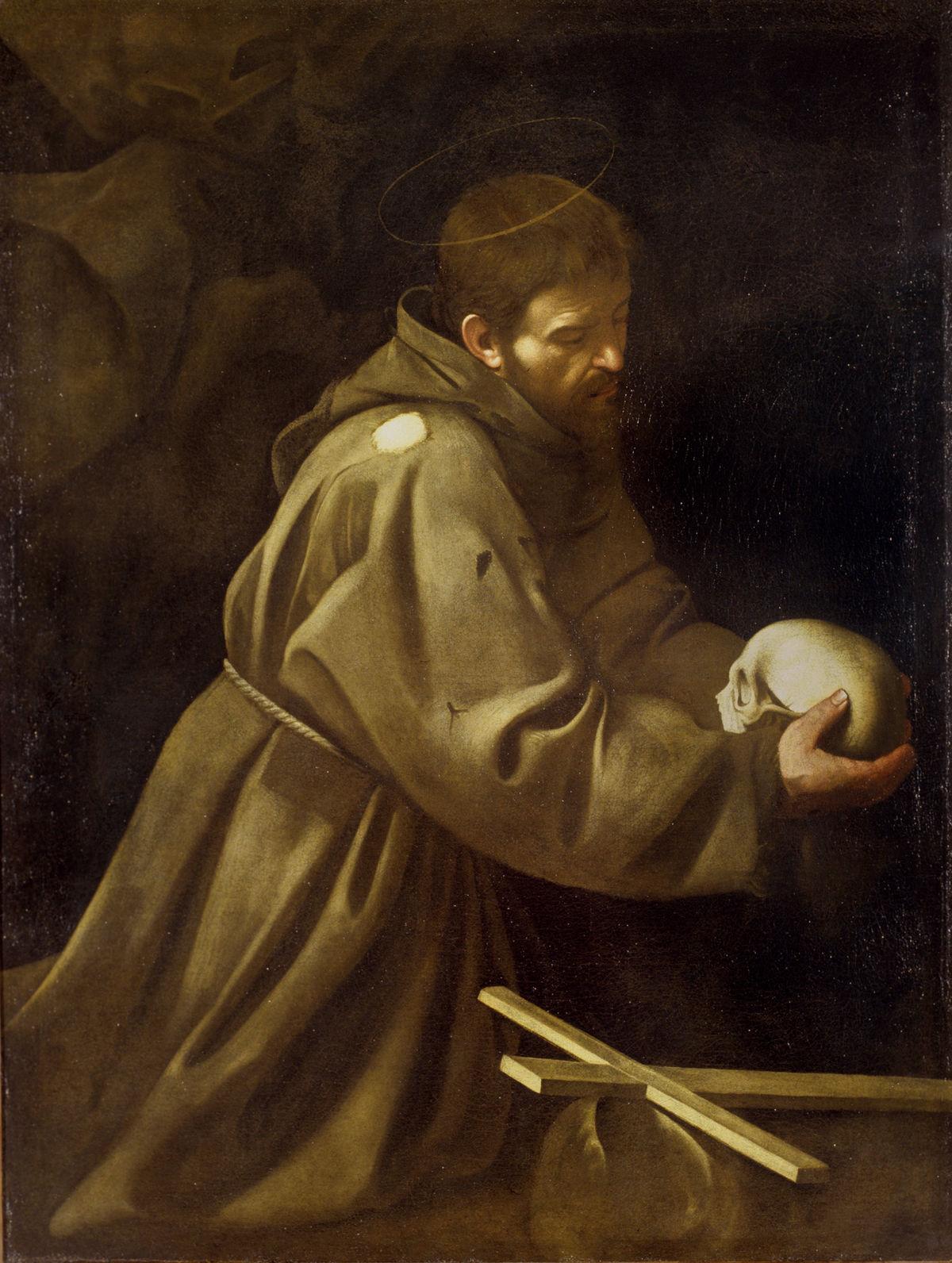 Caravaggio.jpg
