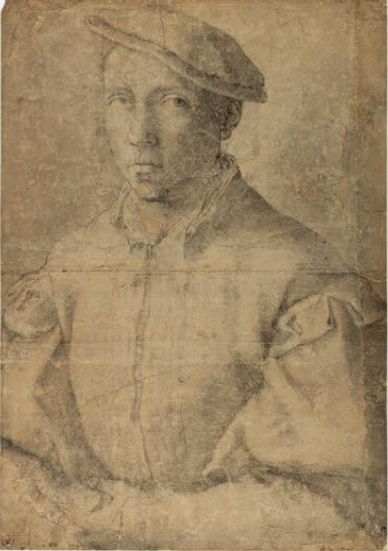 Young_Man_possibly_Tomasso_de_Cavalieri_ca_1533__Black_Chalk_Musee_Bonnat_Bayonne.jpg